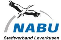 NABU Leverkusen