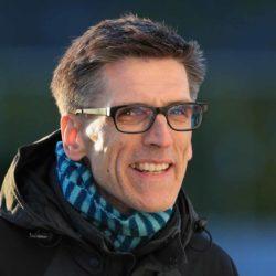 Andreas Schöpf