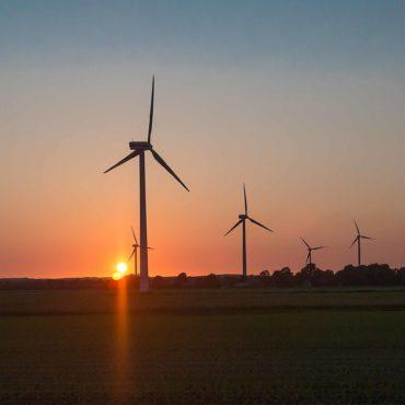 Windrad-Sonnenuntergang-0Y2A9842-web