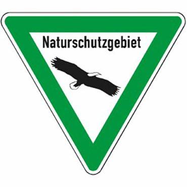 naturschutzgebiet-13899-web